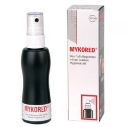Mycored Spara 70ml | LePair webshop