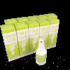 FunghiClear voordeelverpakking 10 stuks | Speciale aanbieding | Schimmelnagelspecialist