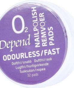 Nagellak-remover-depend-O2