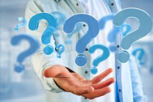 De meest gestelde vragen over schimmelnagels