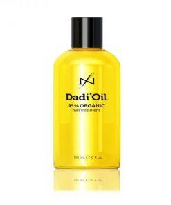 dadi olie-dadioil-180-600x600