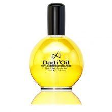 dadi olie-dadioil-bol-72ml